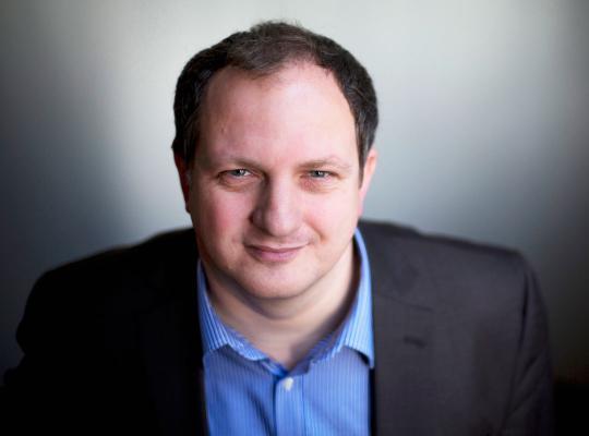 Paul Cordy volgt Jan Hofkens op in Vlaams Parlement